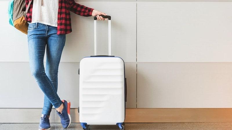 Comment choisir une valise pour ses vacances