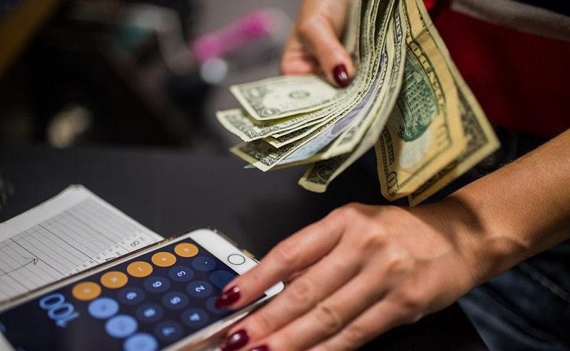 Comment gagner de l'argent rapidement