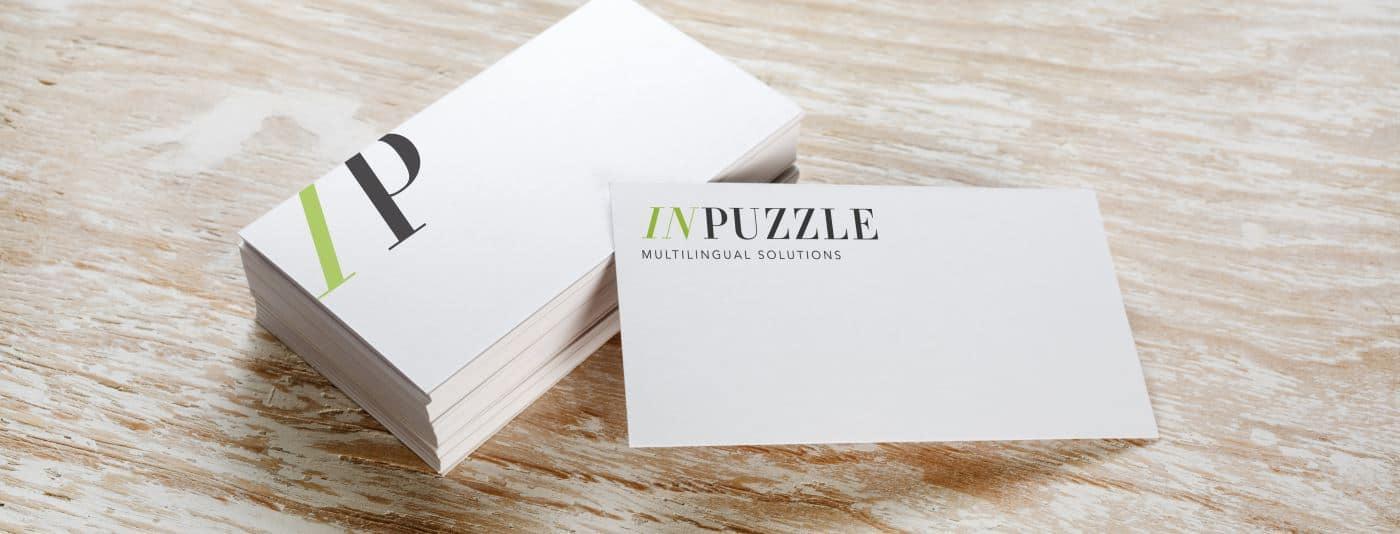 Comment fonctionne InPuzzle pour garantir une visibilité élevée à ses clients