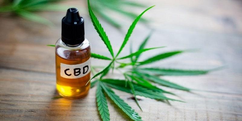Pourquoi utiliser l'huile de CBD