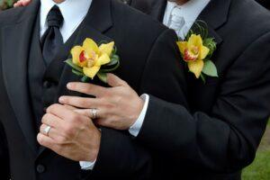 réseau et forum gay pour célibataires