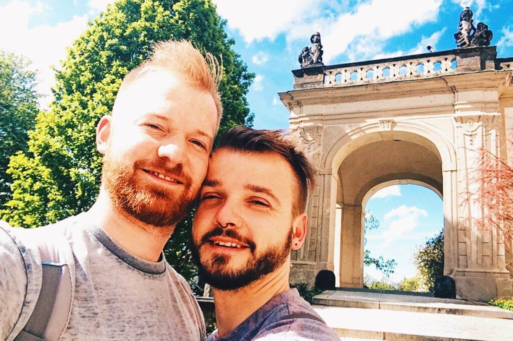 rencontre gay à Châteauroux