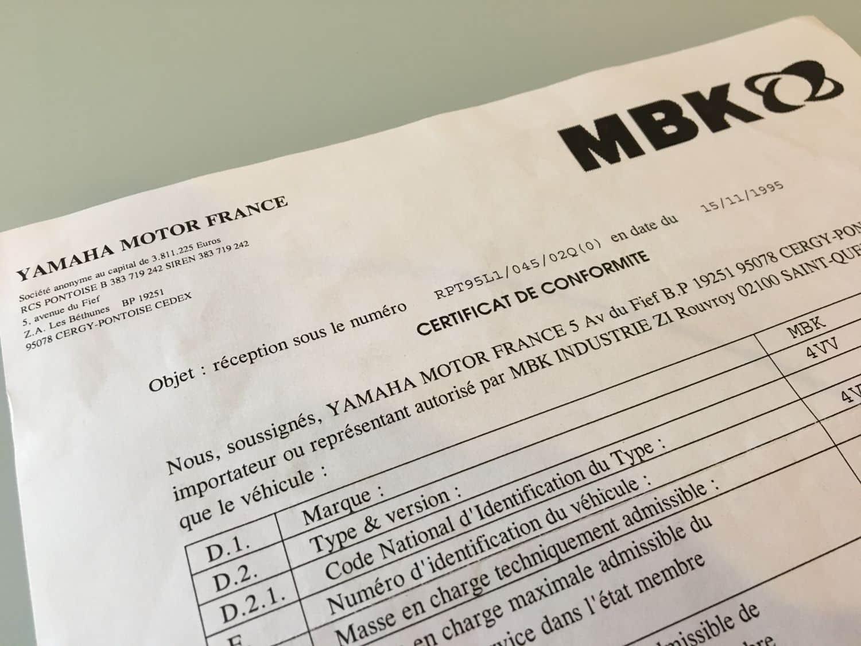 Puis-je vendre ma maison sans certificat de conformité ?