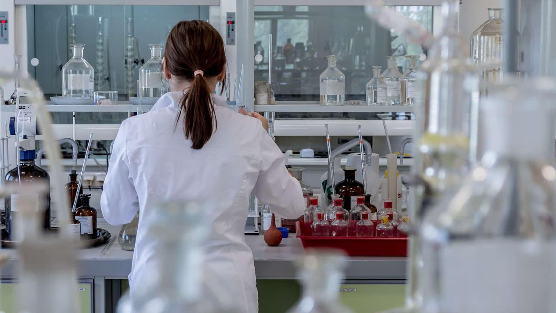Comment choisir son matériel scientifique ?