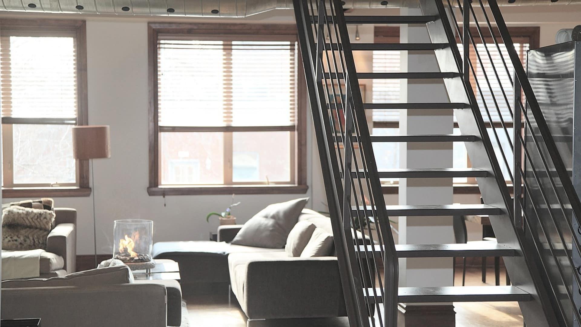 Comment se meubler pas cher ?