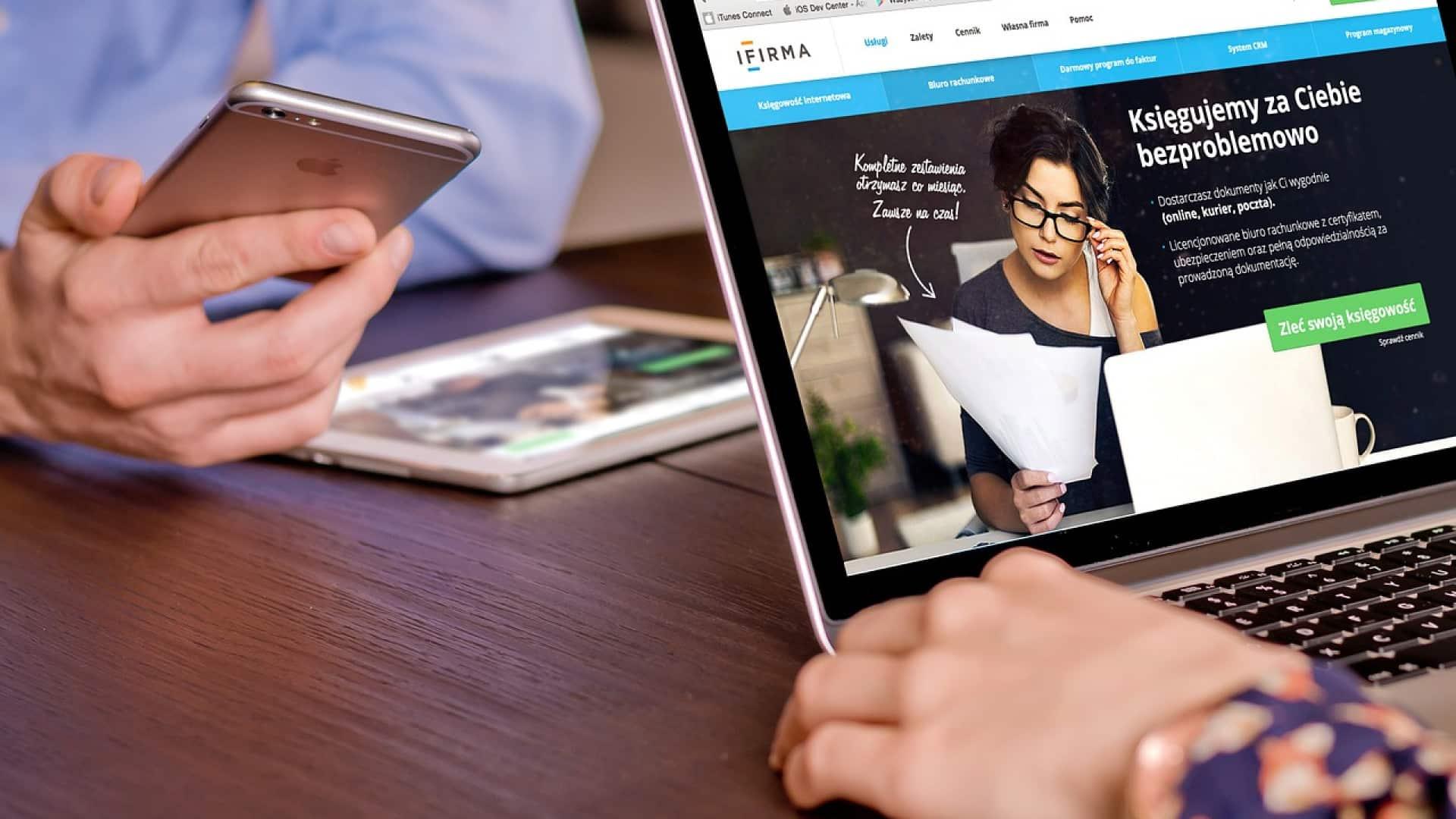 Extranet client : Quels avantages pour son entreprise ?
