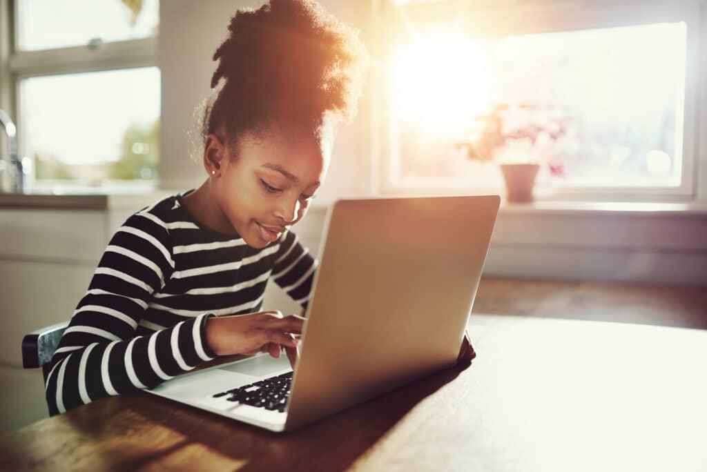 trouver un travail en ligne